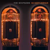 60 Watt Avenue
