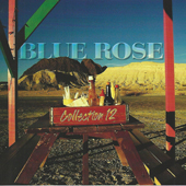 Blue Rose Collection Vol. 12