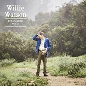 Folk Singer Vol. 2