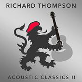 Acoustic Ballads II