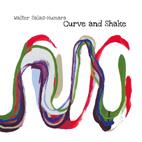 Curve & Shake