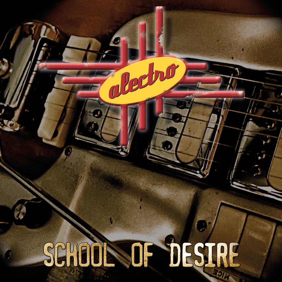 School Of Desire