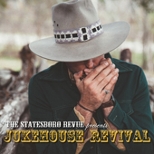 Jukehouse Revival