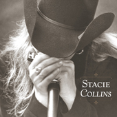 Stacie Collins (Re-Issue + 7 Bonustracks)