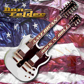 American Rock'n'Roll
