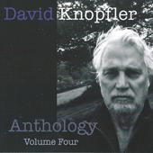 Anthology Volume 4