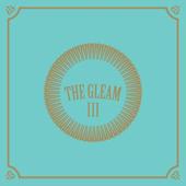 Third Gleam