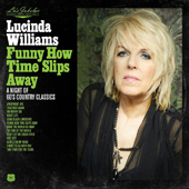 Lu's Jukebox Vol. 4: Funny How Time Slips Away: A Night of 60's Country Classics