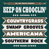 Keep On Chooglin' Vol.20/Hoe Down