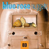 Blue Rose Nuggets Vol. 83