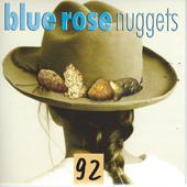 Blue Rose Nuggets Vol. 92