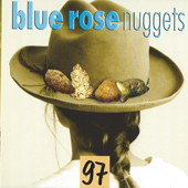 Blue Rose Nuggets Vol. 97