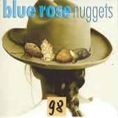 Blue Rose Nuggets Vol. 98
