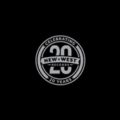 New West Records 20th Anniversary