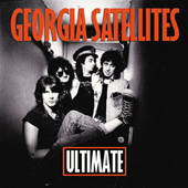 Ultimate Georgia Satellites