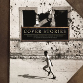 Cover Stories - 10 Years Of The Story - An Album To Benefit War Child