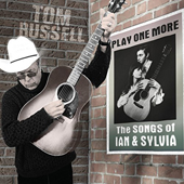 Play One More - The Songs Of Ian & Sylvia