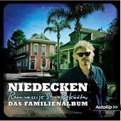 Das Familienalbum - Reinrassije Strooßekkööter