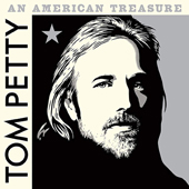 An American Treasure (Deluxe Edition)