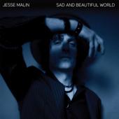 Sad And Beautiful World